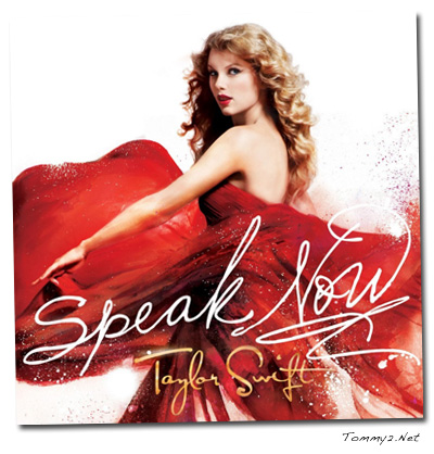 Taylor Swift Speak  Target on Taylor Swift S Newest Album Is Set To Be Released Later This Month And