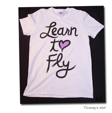 how to get everything in learn to fly 2