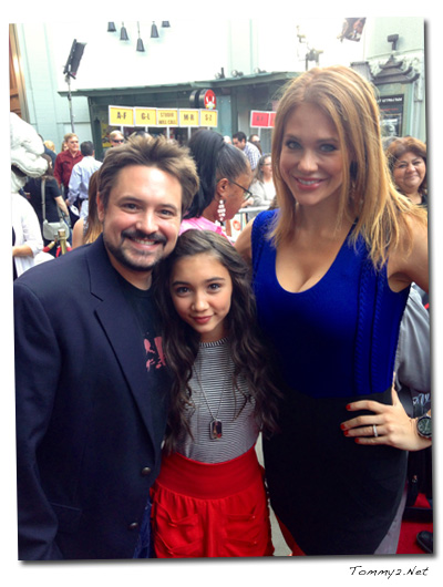 Back gt gallery for gt will friedle boy meets world reunion