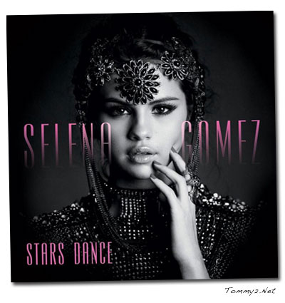 Tommy2 hayley kiyoko loves the bottom of the bowl stars dance itunes is now offering a pre order of stars dance by selena gomez for only 999 plus when you purchase it youll receive her previously unreleased track voltagebd Image collections