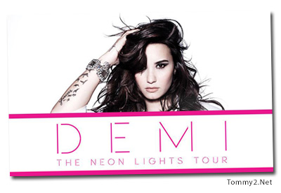 neon lights tour tickets meet and greet