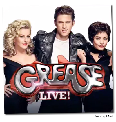 Tommy2net Grease Archives Tommy2net