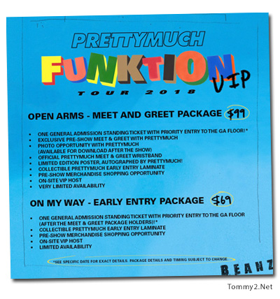 Tommy2 we the kings archives tommy2 prettymuchfunktionvipg m4hsunfo
